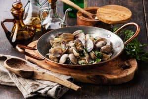 Heme Iron Vs Non Heme Iron In Foods Hemochromatosis Help