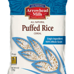 Arrowhead Mills puffed-rice-cereal