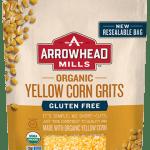 Arrowhead Mills-yellow-corn-grits