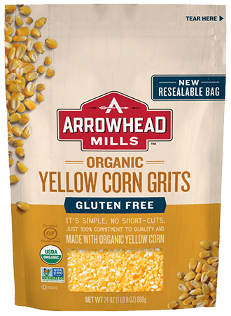Arrowhead Mills-yellow-corn-grits