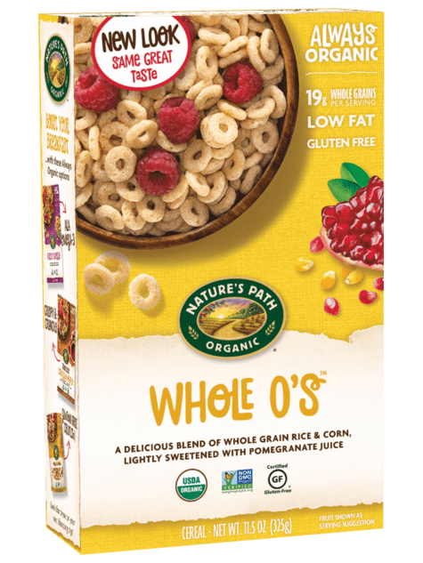 Natures-Path-Whole-Os-Cereal