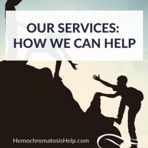 Our Services How We Can Help